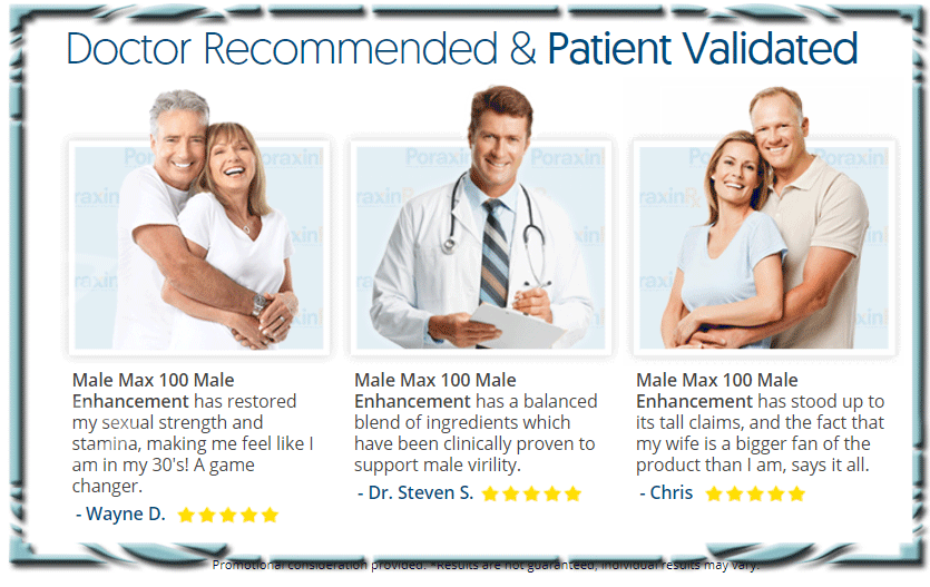 MaleMax-100-Male-Enhancement46.png1