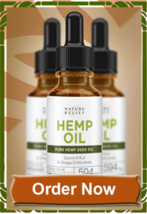 Nature-Relief-CBD-Oil-Side
