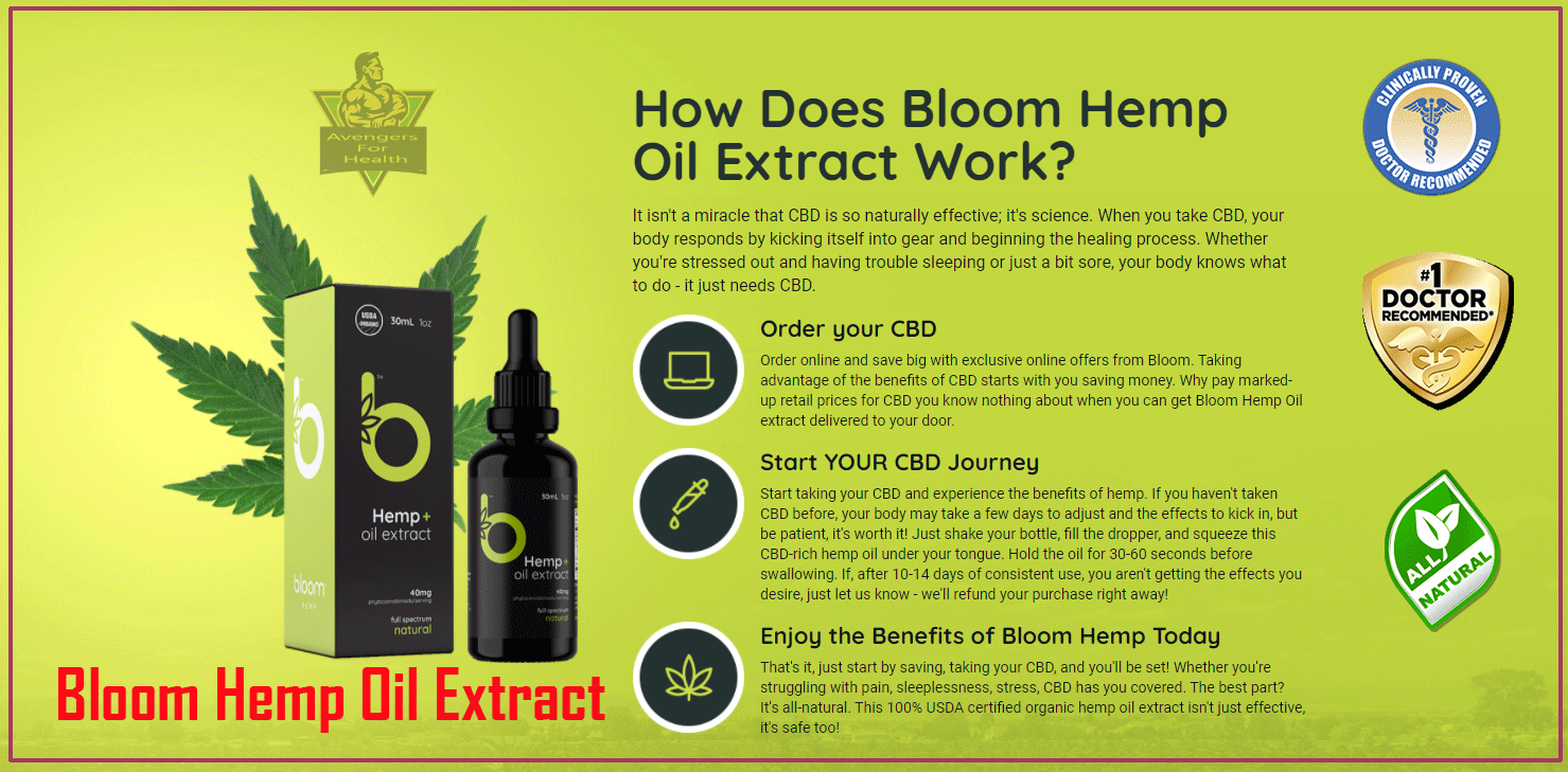Bloom-Hemp-Oil-Extract1