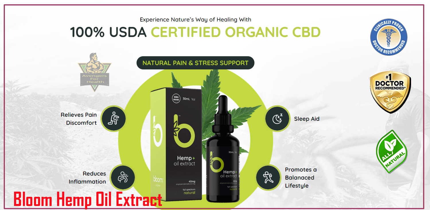 Bloom-Hemp-Oil-Extract3