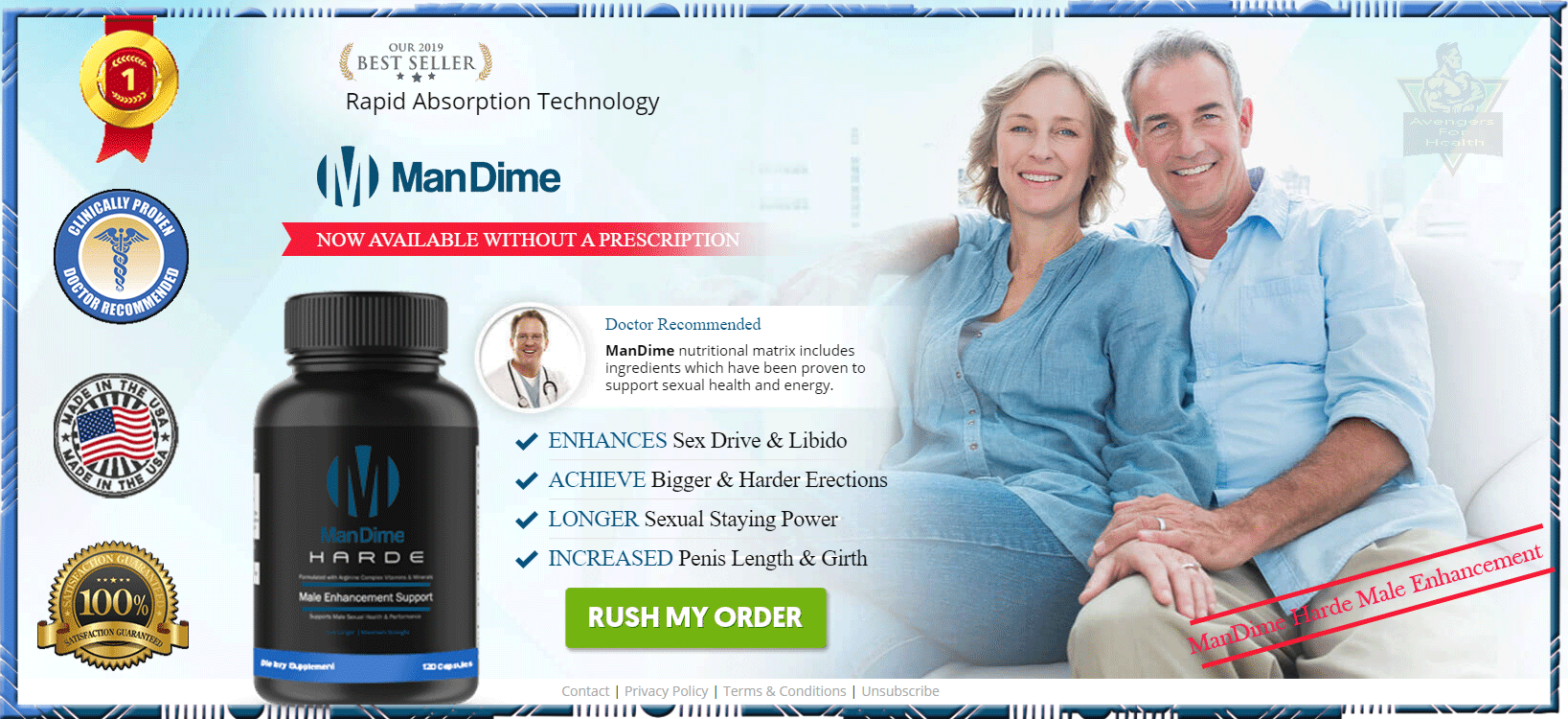 ManDime-Harde-Male-Enhancement-trial1