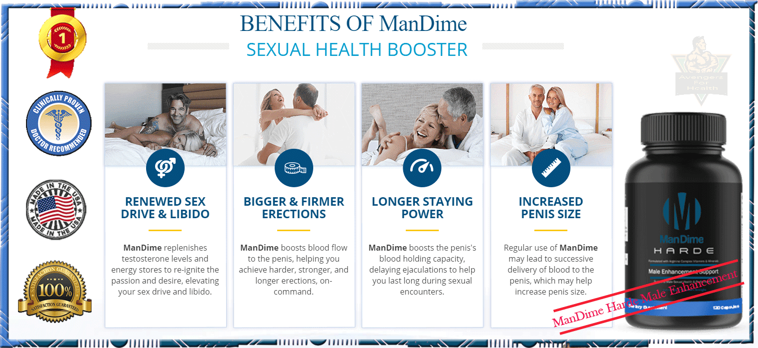ManDime-Harde-Male-Enhancement-trial2