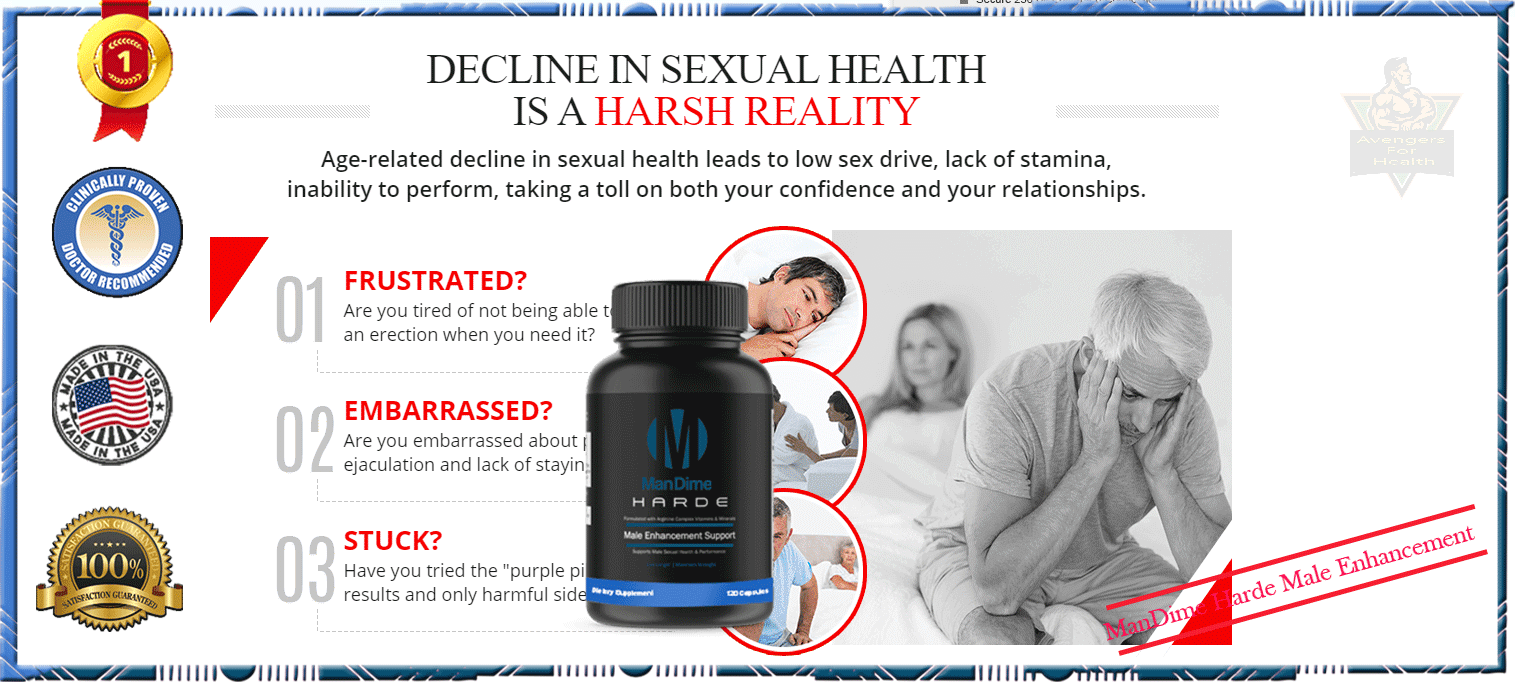 ManDime-Harde-Male-Enhancement-trial4