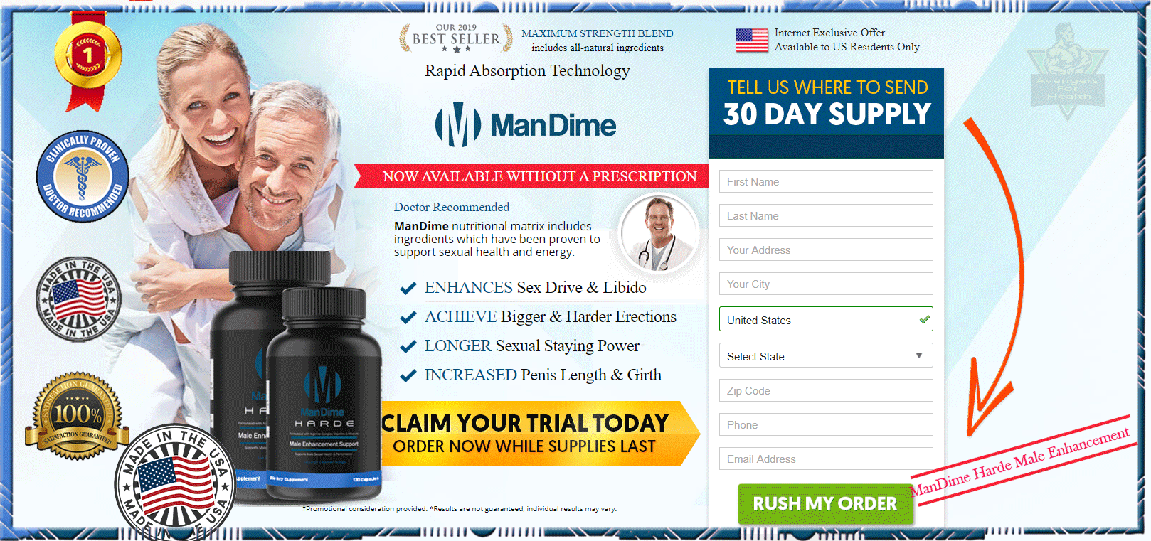 ManDime-Harde-Male-Enhancement-trial5