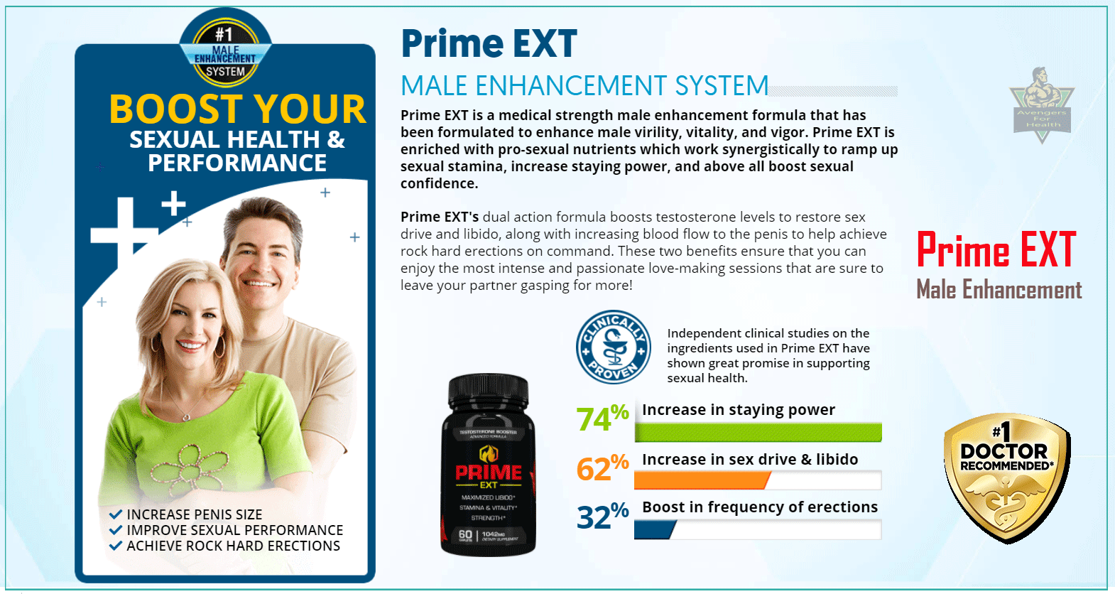 Prime-EXT-Male-Enhancemen4