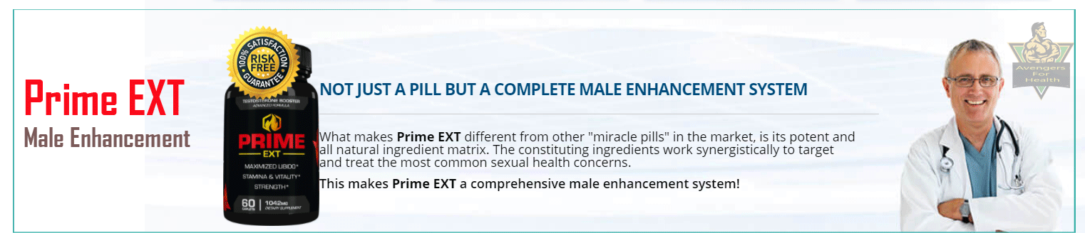 Prime-EXT-Male-Enhancement3