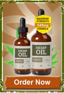 Hemp-Oil-Tincture-ave