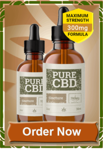 Pure-CBDTincture
