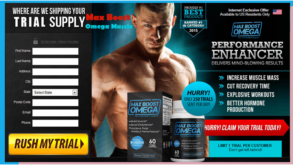 max-boost-omega-review-bottle.6