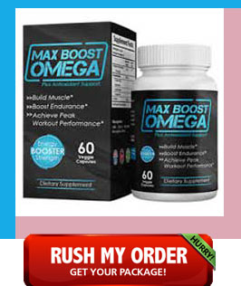 max-boost-omega-review-bottle