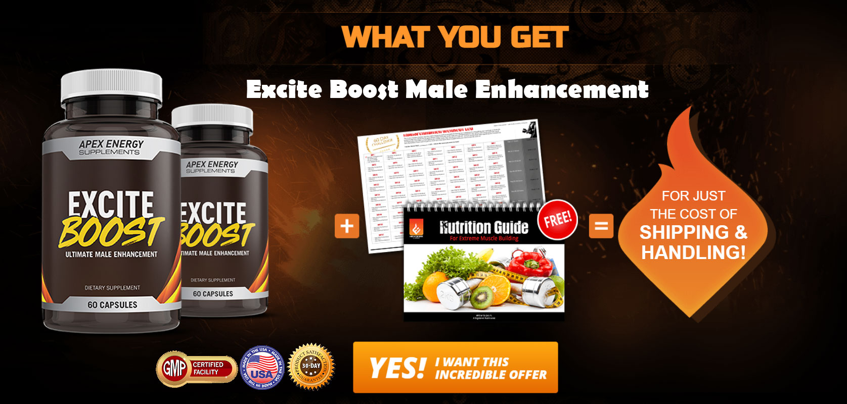 Excite-Boost-Male-Enhancement1
