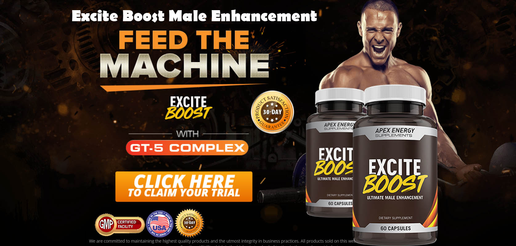 Excite-Boost-Male-Enhancement12
