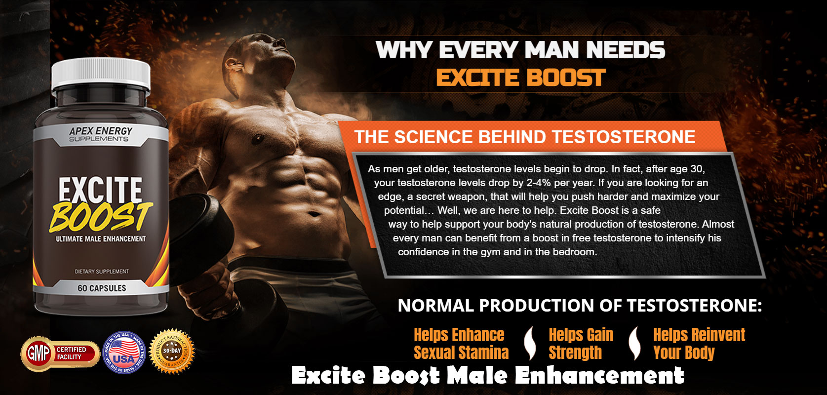 Excite-Boost-Male-Enhancement12gjgm.54