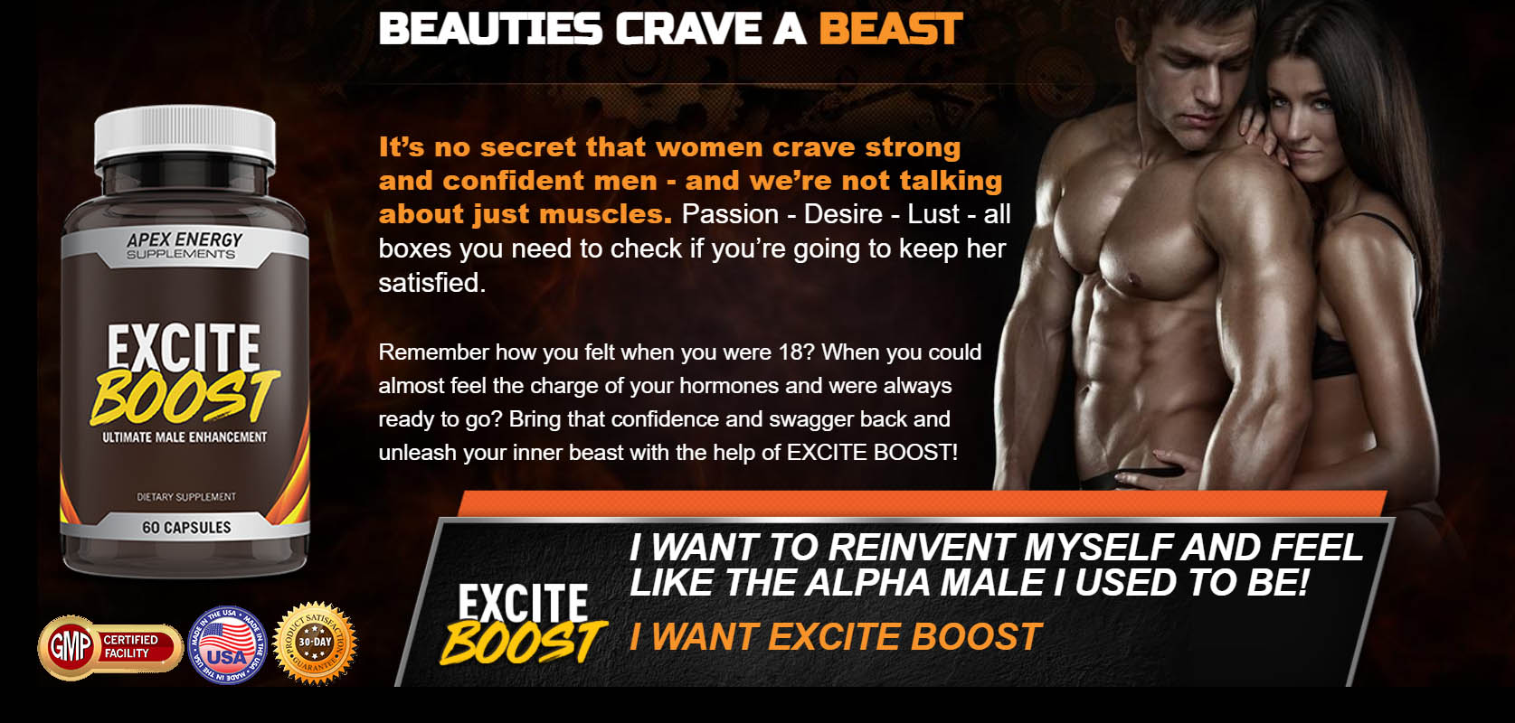 Excite-Boost-Male-Enhancement12gjgm