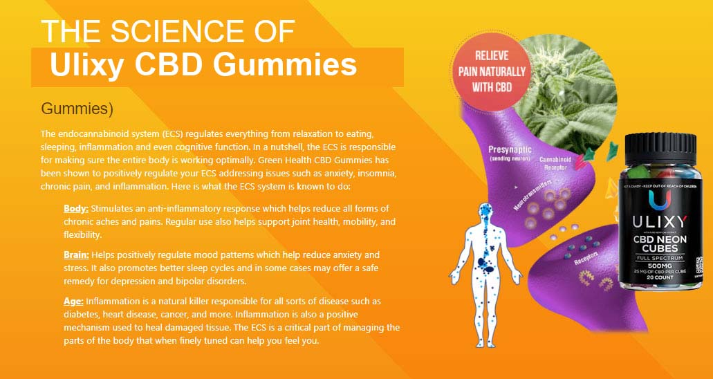 Ulixy CBD Gummies-dhjga12