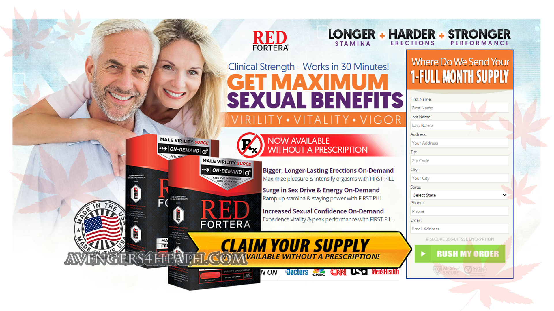 [100%]Red-Fortera-Male-Enhancement.2