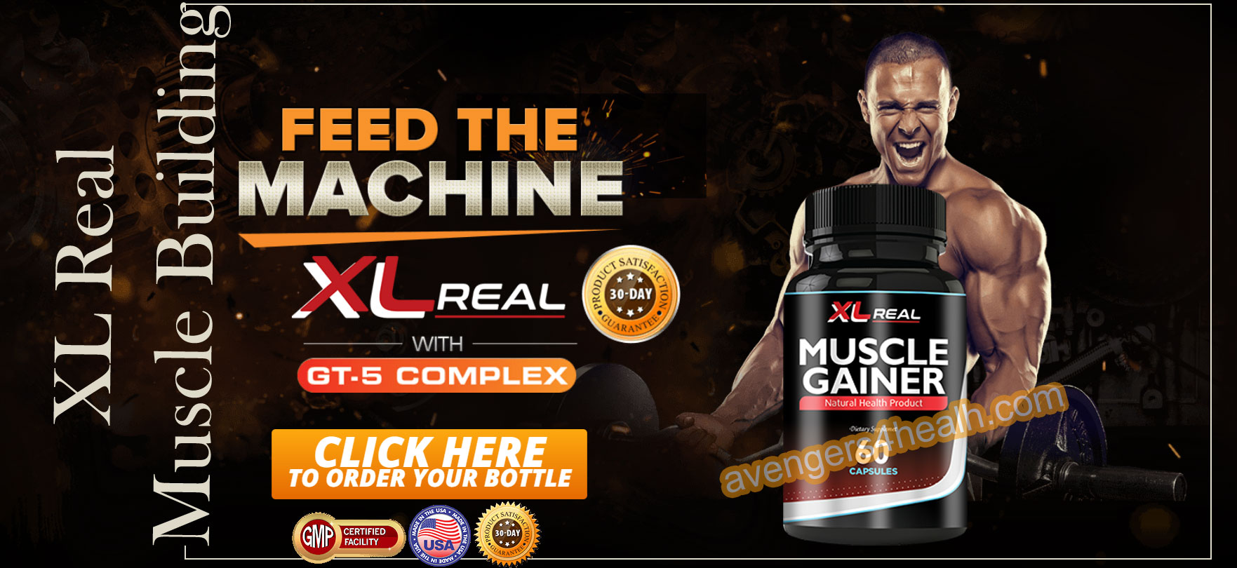 get-XL-Real-Muscle-Building1