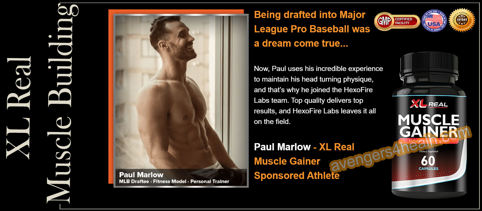get-XL-Real-Muscle-Building3