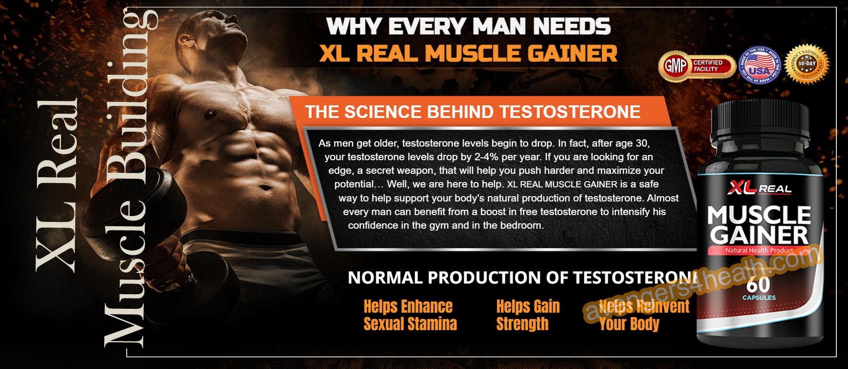 get-XL-Real-Muscle-Building4
