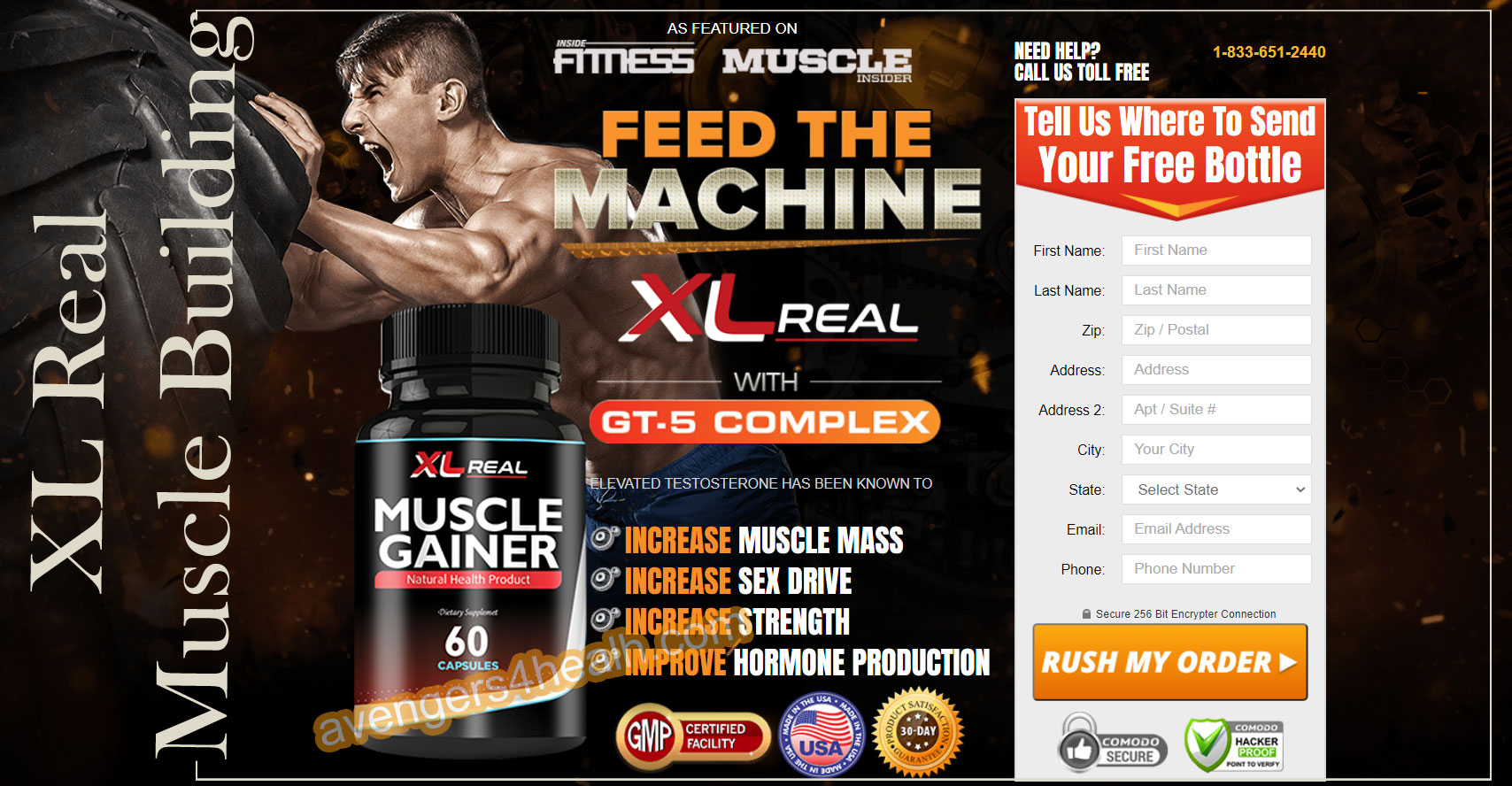 get-XL-Real-Muscle-Building5